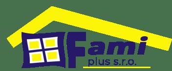 FAMIPLUS.SK / okná a dvere